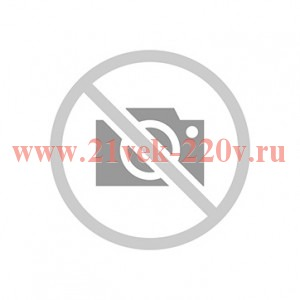 FL-LED G9-COB 6W 220V 2700К G9 420lm 15*60mm FOTON_LIGHTING - лампа