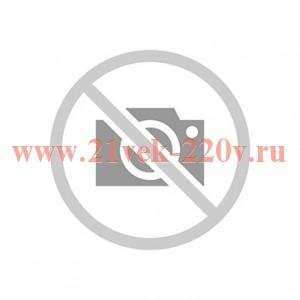 Модульный контактор 4НО 63А 230В МК-103 DEKraft